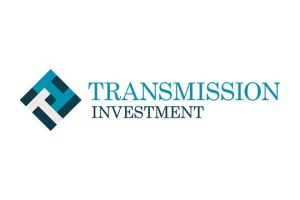 Transmission Investment opens new office in Scotland